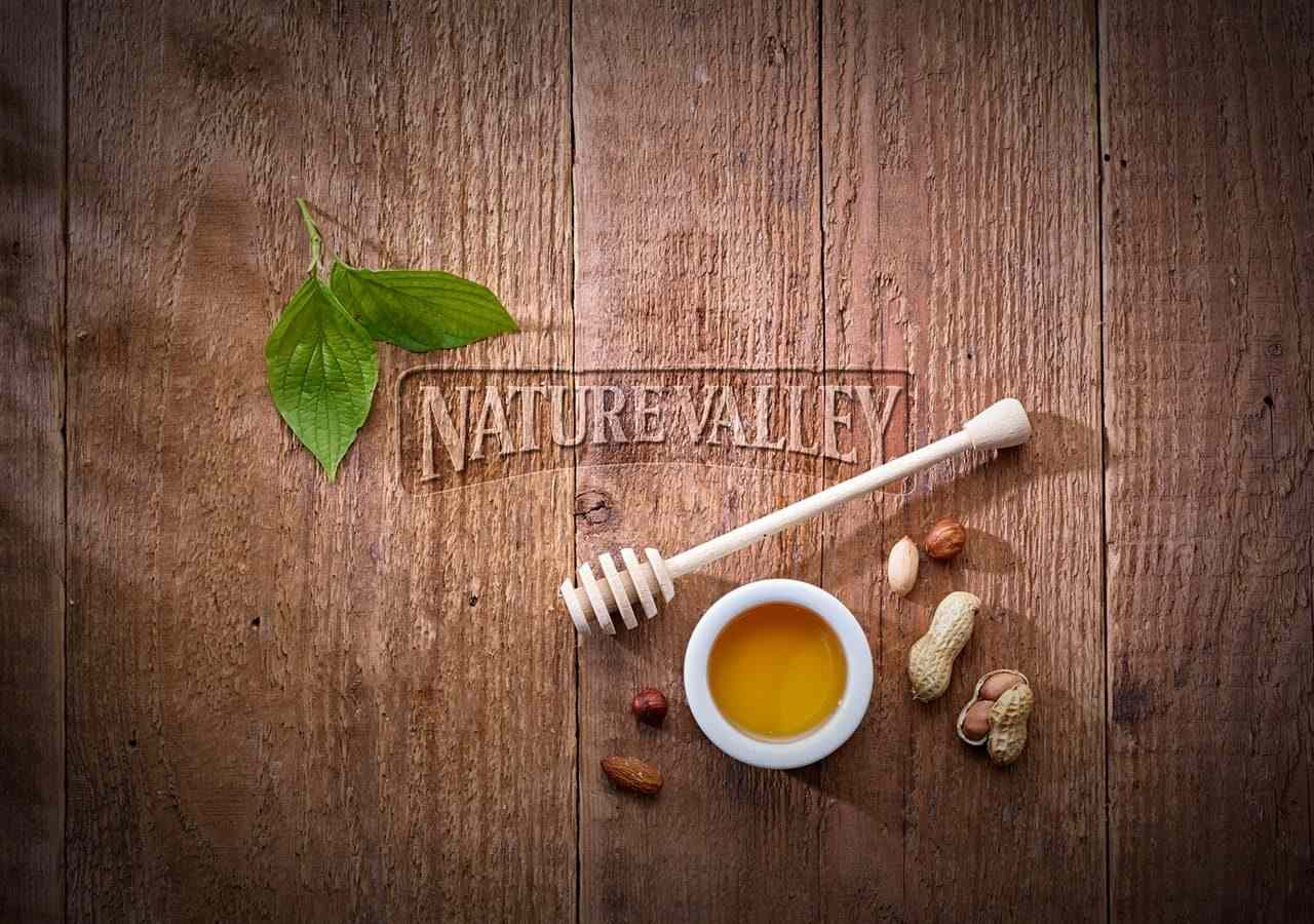 Miller Distributors Ltd appointed Local Distributor for Nature Valley
