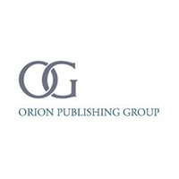 orion-logo-miller-distributors-1