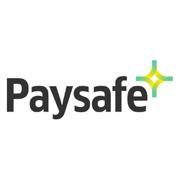 paysafe-malta-miller-distributors