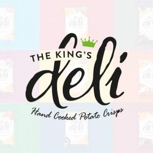 the-kings-deli-feature-image-miller-distributors-Malta