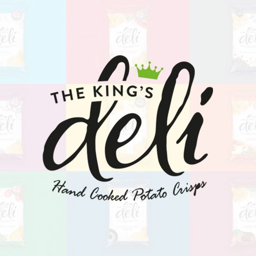 the-kings-deli-feature-image-miller-distributors-Malta
