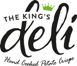 the-kings-deli-logo-miller-distributors-malta-1