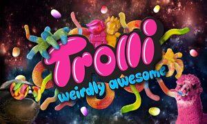trolli-brand-miller-distributors-malta