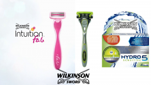 wilkinson-sword-brand-miller-distributors-malta