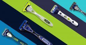 wilkinson-sword-miller-distributors-brands