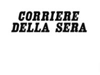 Corriere-della-sera-miller-distributors-malta