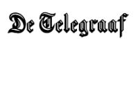 De-telegraaf-miller-distributors-malta