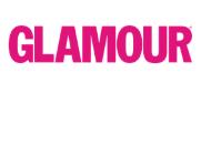 Glamour-miller-distributors-malta