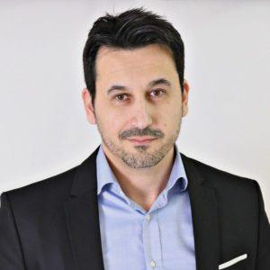 Miller-Distributors-malta-Board-member-Brian-Borg-software-architect