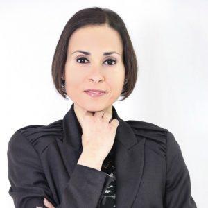 Miller-Distributors-malta-Board-member- antonella-costa-mallia-management-accountant
