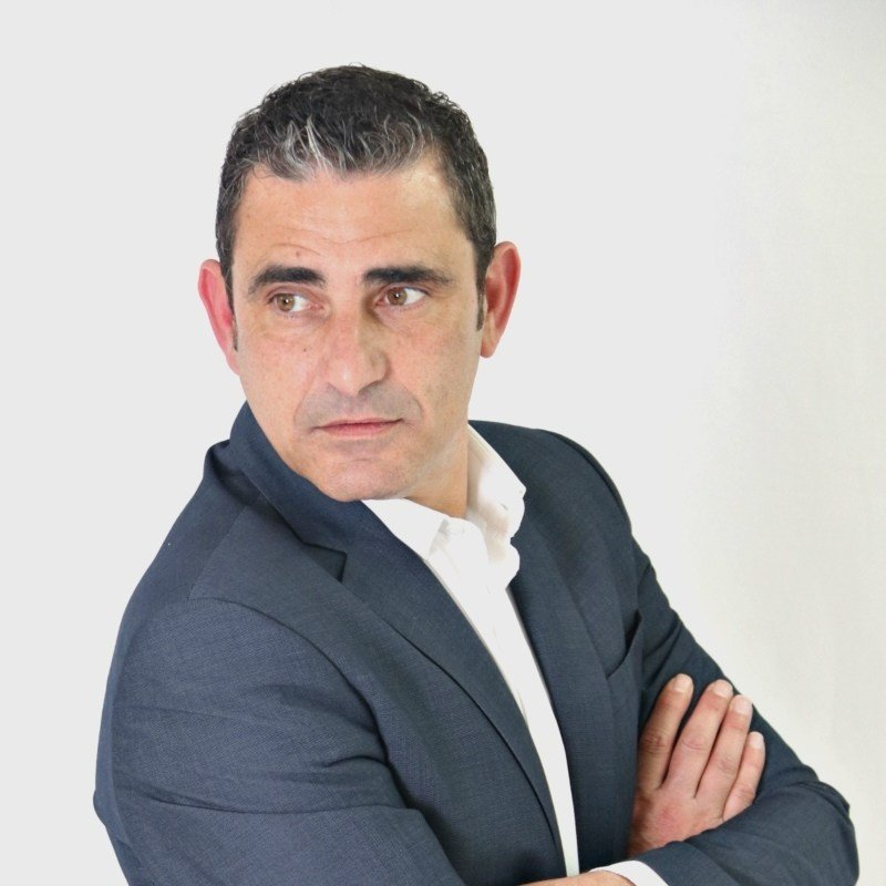 Miller-Distributors-malta-Board-member-charles-darmanin-retail-operations-manager