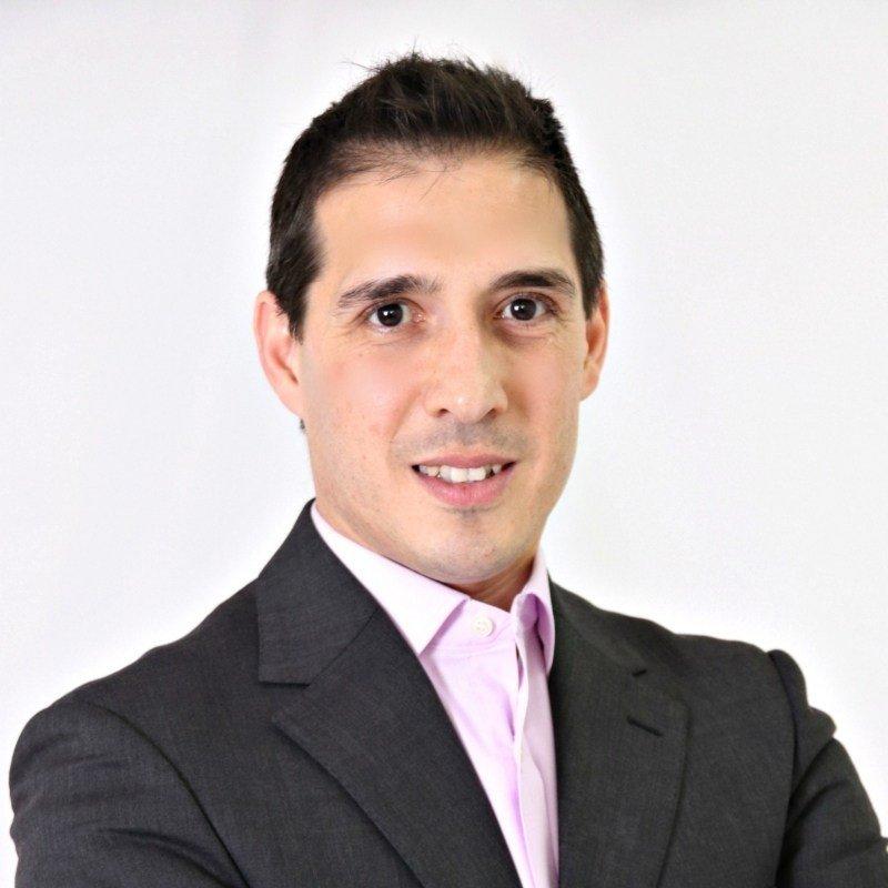 Miller-Distributors-malta-Board-member-gevit-bonnici-sales_manager-consumer-products
