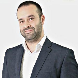 Miller-Distributors-malta-Board-member-matthew-thomas-it-is-manager