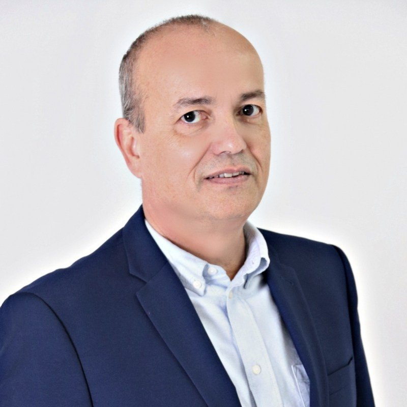 Miller-Distributors-malta-Board-member-ray-debono-personnel-administration-manager