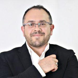 Miller-Distributors-malta-Board-member-stephen-grech-logistics-business-development-manager