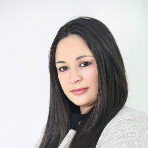 Miller-Distributors-malta-Board-member-sylvana-ebejer-scicluna-financial-accountant