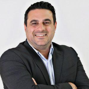 Miller-distributors-Malta-Board-member-Darren-Casha-Internal0audit-operations