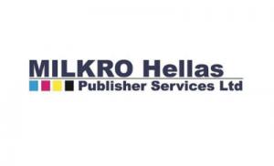Miller-distributors-Malta-Milkro-Hellas-publisher-services-logo