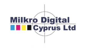 Miller-distributors-Milkro-Digital-Cyprus-ltd