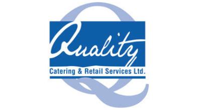 Miller-distributors-malta-catering-quality-retail-ltd