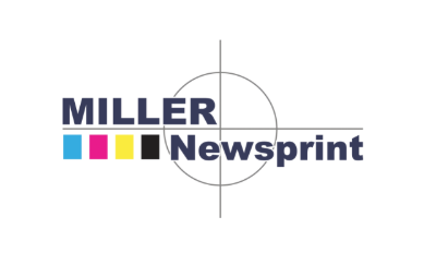Miller-distributors-malta-miller-newsprint