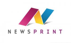 Miller-distributors-malta-newsprint