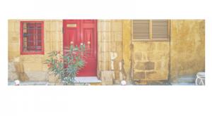Miller-distributors-malta-property