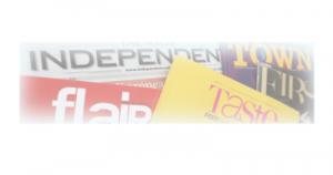 miller-distributors-malta-publications