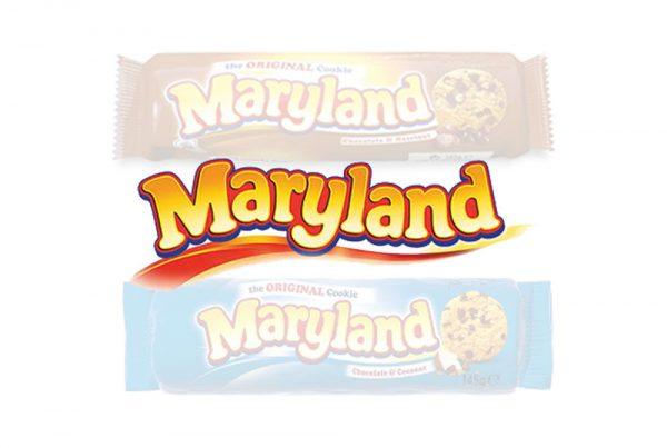 miller-distributors-maryland