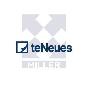 teneues-feature-image-miller-distributors-malta