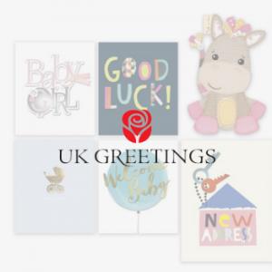 uk-greetings-miller-distributors-malta