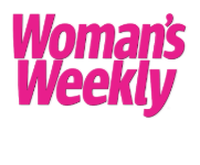 woman's-weekly-miller-distributors-malta