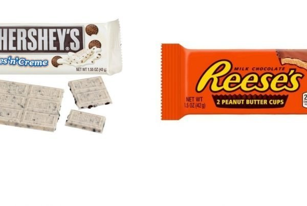 Miller Distributors Ltd appointed local distributor for Hershey's and Reese's-2