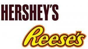 Miller Distributors Ltd appointed local distributor for Hershey's and Reese's