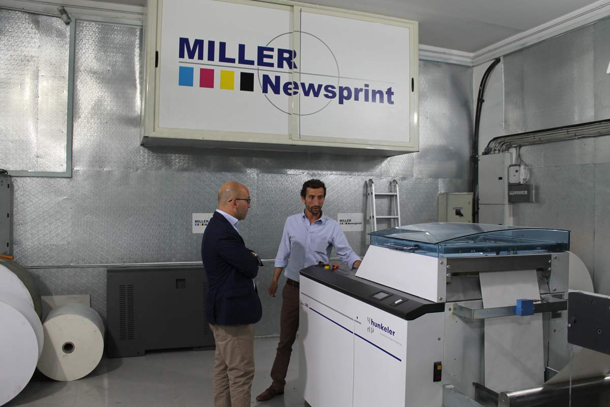 Miller-distributors-malta-news-4