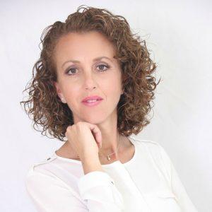 miller-malta-Cynthia-Caruana---Marketing-Manager---Consumer-Goods