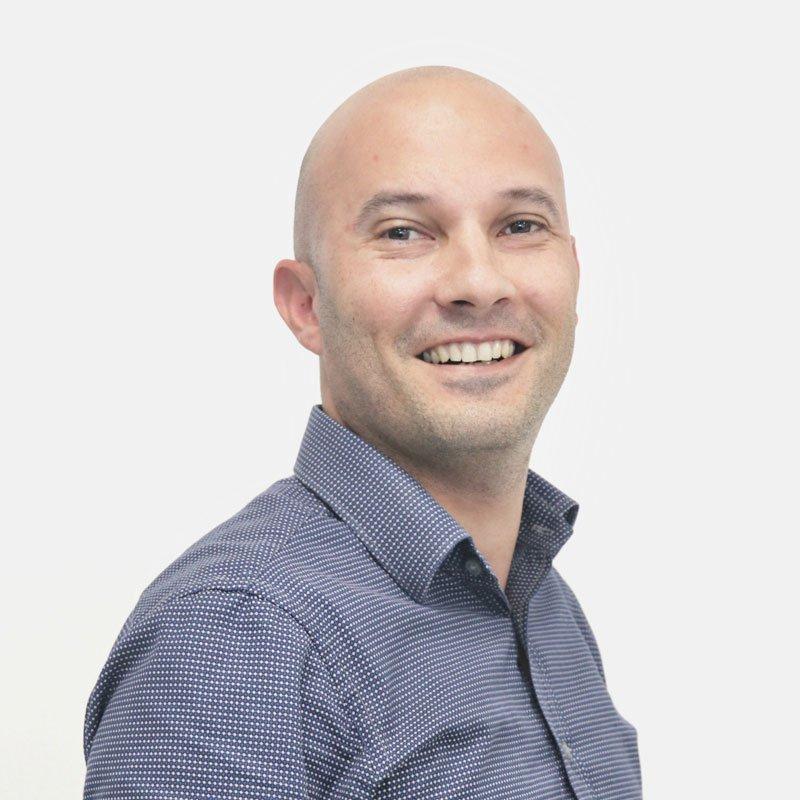 miller-malta-Keith-Psaila---Finance-Manager