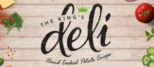 the-kings-deli-miller-distributors-malta