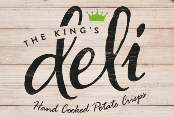 the-kings-deli-miller-distributors-malta