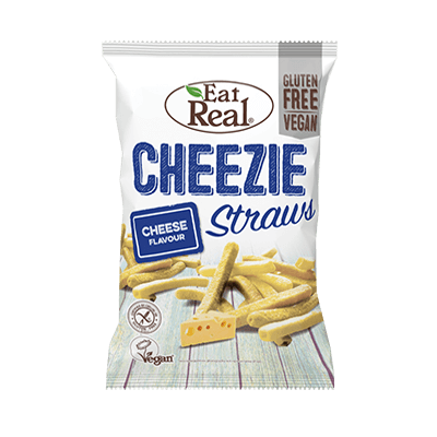 Eat-Real-Cheezie-(cheese)