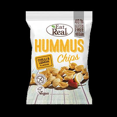 Eat-Real-Hummus-Chips-(chilli-_-lemon)