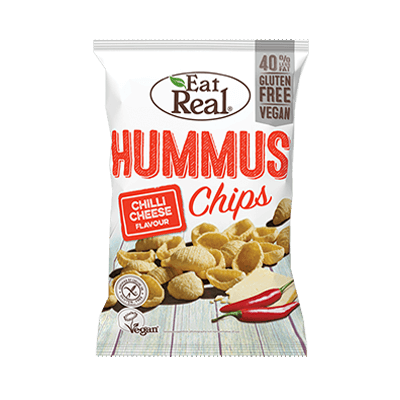 Eat-Real-Hummus-Chips-(chilli-cheese)