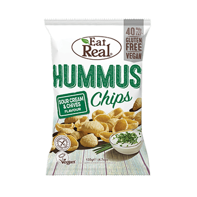 Eat-Real-Hummus-Chips-(sour-cream-_-chives)