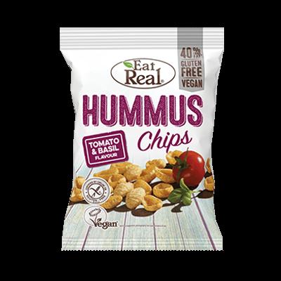 Eat-Real-Hummus-Chips-(tomato-basil)