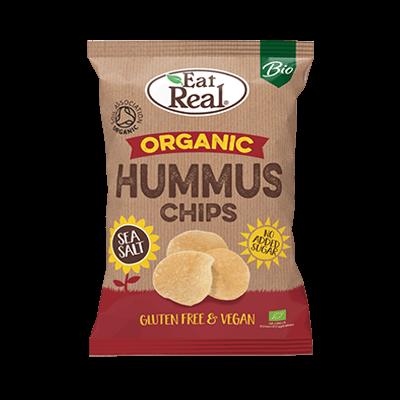 Eat-Real-Hummus-Organic-Chips-(sea-salt)