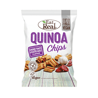 Eat-Real-Quinoa-Chips-(sundried-tomato_-roasted-garlic)