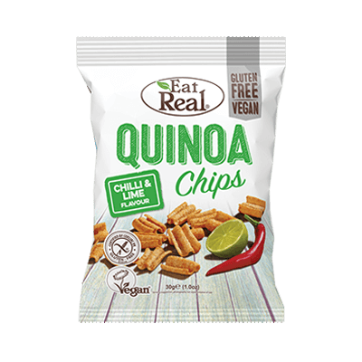 Eat-Real-Quinoa_Chips-(chilli_lime)