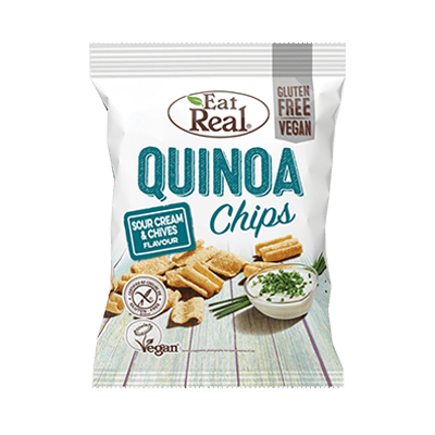 Eat-Real-Quinoa_Chips-(sour-cream_-chves)