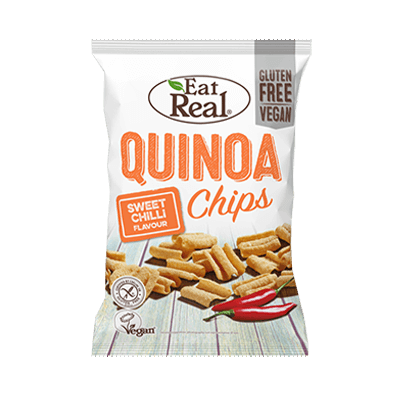 Eat-Real-Quinoa_Chips-(sweet-chilli)