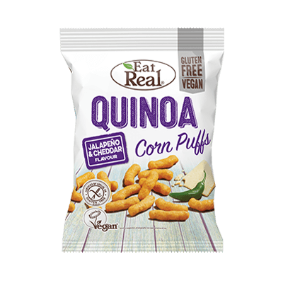 Eat-Real-Quinoa_Corn-Puffs-(jalapeno-cheddar)
